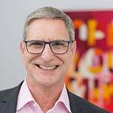 Bernd Köpke.jpg