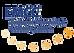 EMCC_logo_edited.png