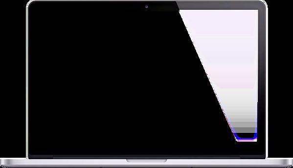 kisspng-macbook-pro-laptop-apple-imac-ma