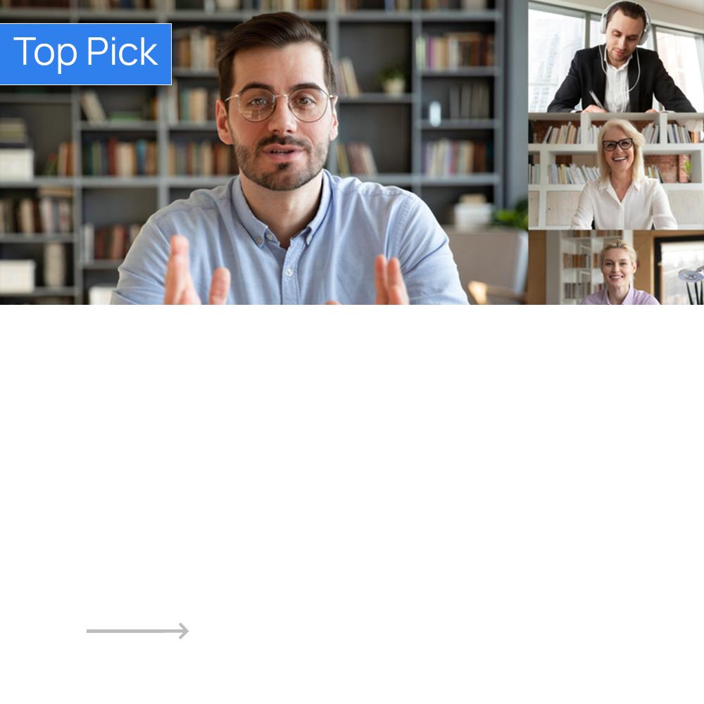 Wirkungsvoll online kommunizieren top pi