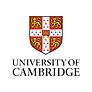 University of cambridge logo Sparrks online business Coaching Führungskräfteentwicklung