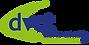 dvct-logo_2010_RGB.png