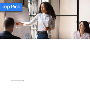 Begeisternd präsentieren top pick.png