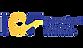 ICF Logo Zertifiziertes online business coaching von Sparrks