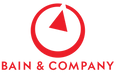 Bain&Company_Logo-For_Sparrks_Coaching.png