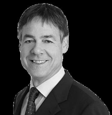 Sparrks executive Coach Jürgen Holm