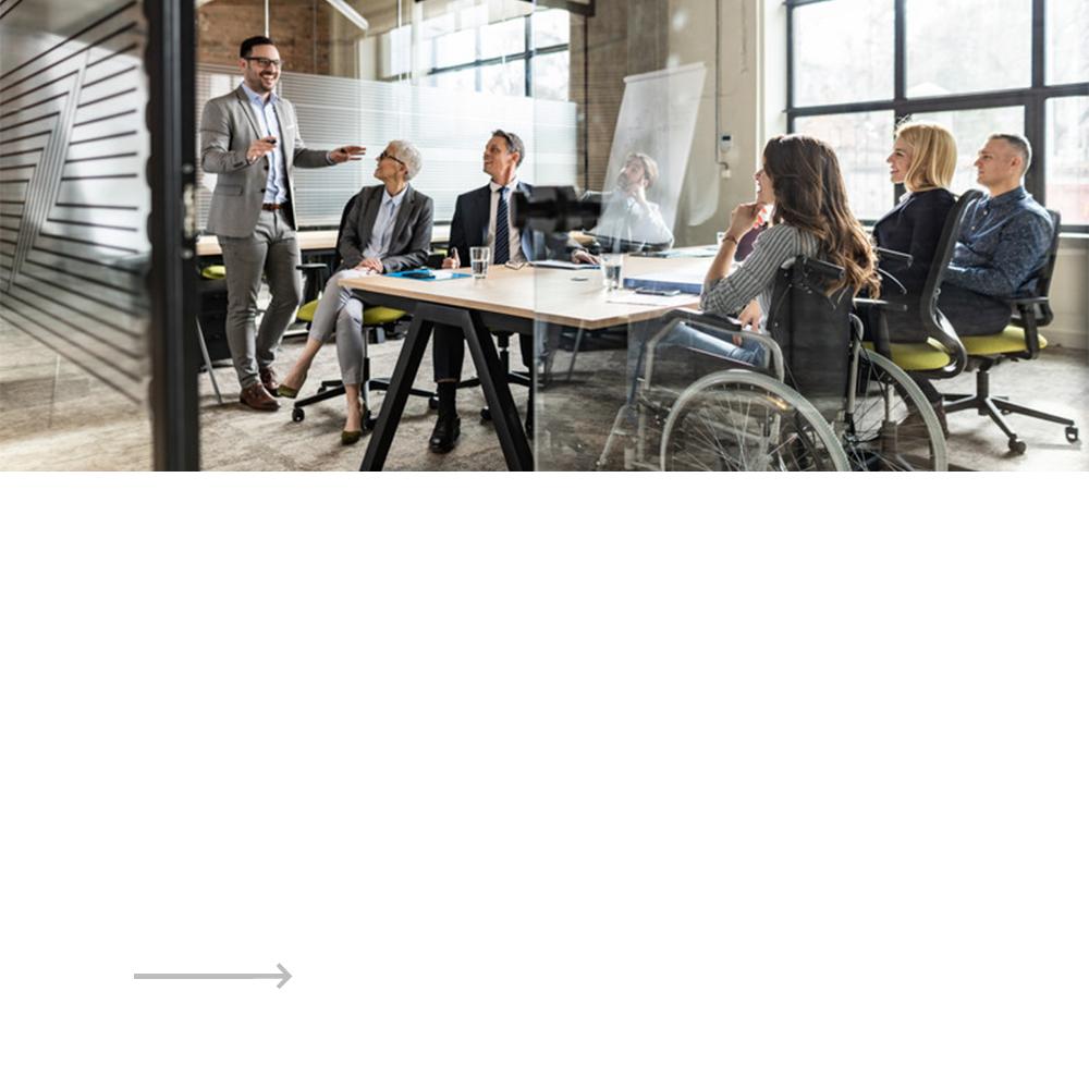 Meetings  effektiv  orchestrieren