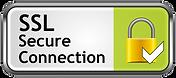 SSL Logo Sparrks online business coaching