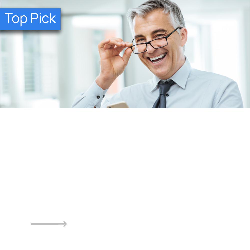 Top Pick Selbstschäfigende Muster.png