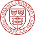 1024px-Cornell_University_seal.png