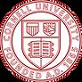 Cornell university logo Sparrks Online business Coaching Führungskräfteentwicklung