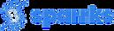 Sparrks logo_edited.png