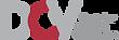 coachingverband-logo.png
