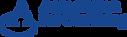 AC-logo-1.png