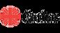 caritas-vector-logo_edited.png