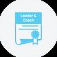 Leader & Coach Zertifikat