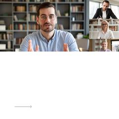 Wirkungsvoll online kommunizieren.png