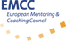 emcc-mentoring-coaching-logo.png