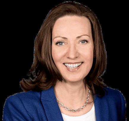 Sparrks online business coach Juliane Hielscher Kommunikationstraining