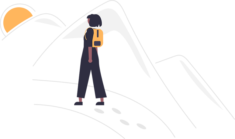 undraw_leadership journey.png