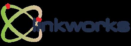 Linkworks-02.png