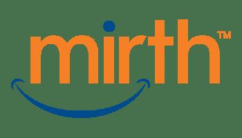 mirth-logo.png