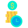 time-is-money-2.png