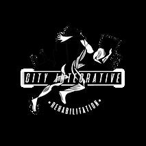 CityIR Main logo.png