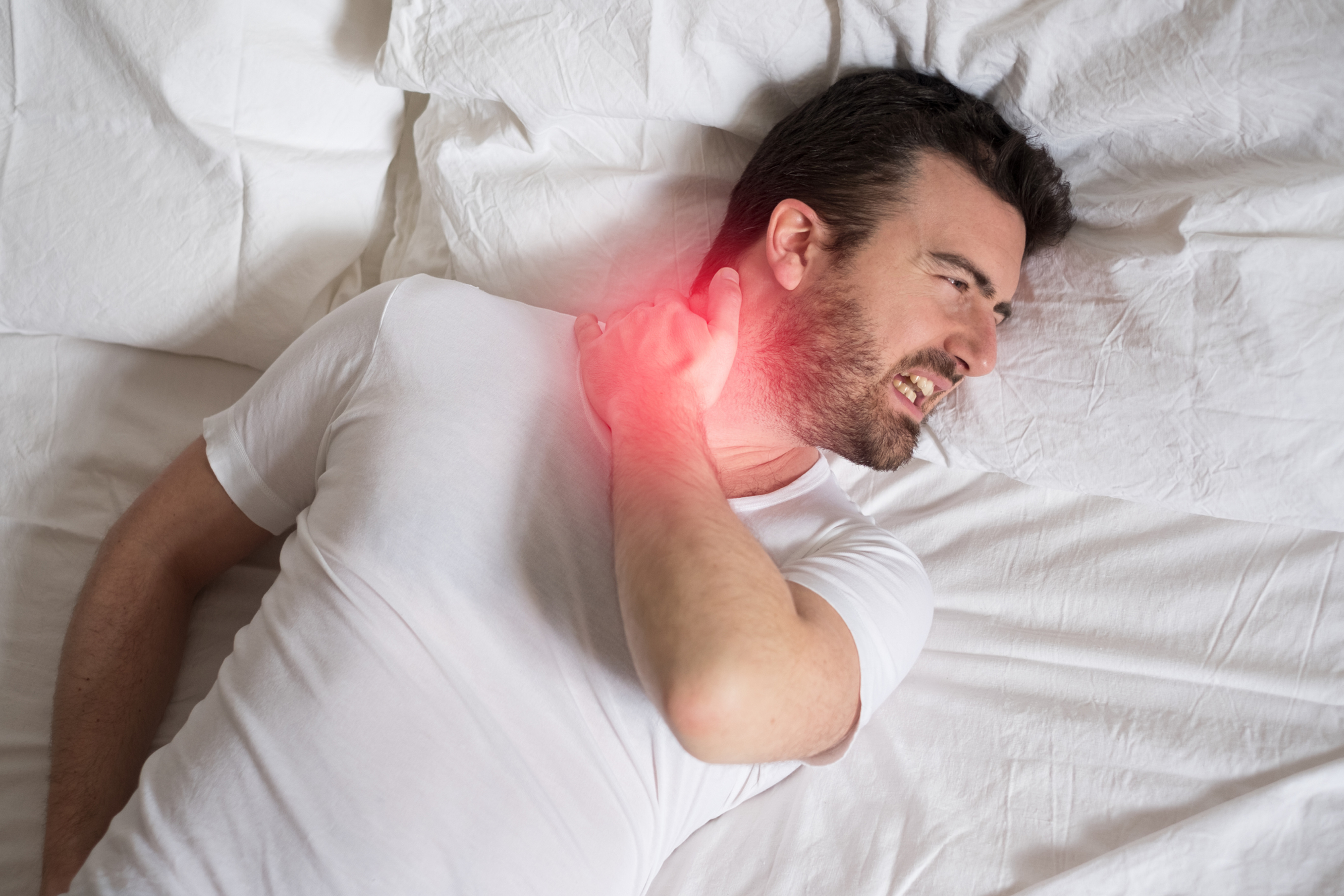 Ergonomics of Sleep