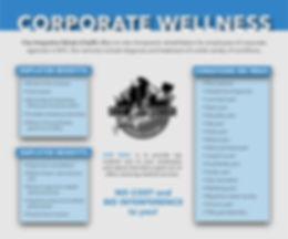 CityIR Corporate Wellness.jpg