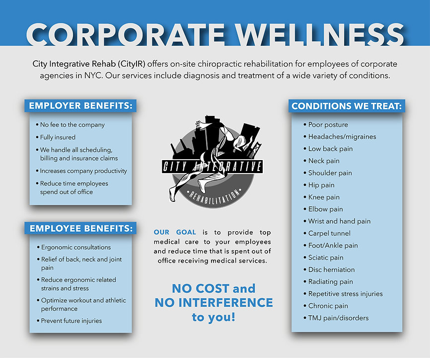 CityIR Corporate Wellness.jpg
