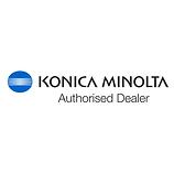 konica-logo-1.png