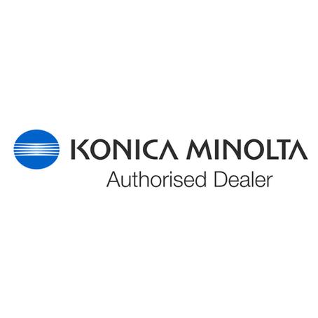 A look into KONICA MINOLTA