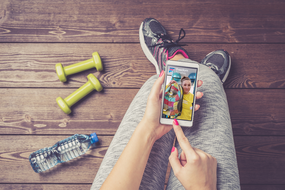 Zoom Fitness Header 090421.png