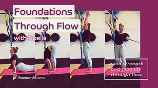 foundations through flow cover photo.png