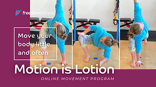 motion is lotion cover photo.png