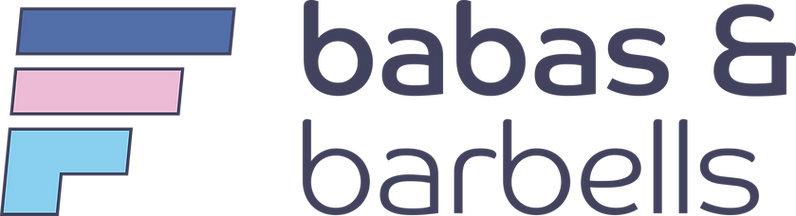 babas-and-barbells-logo-outline-stacked.