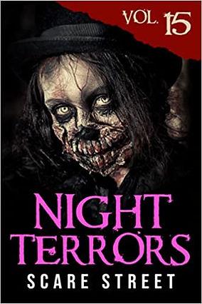 night terrors.vol 15.jpg