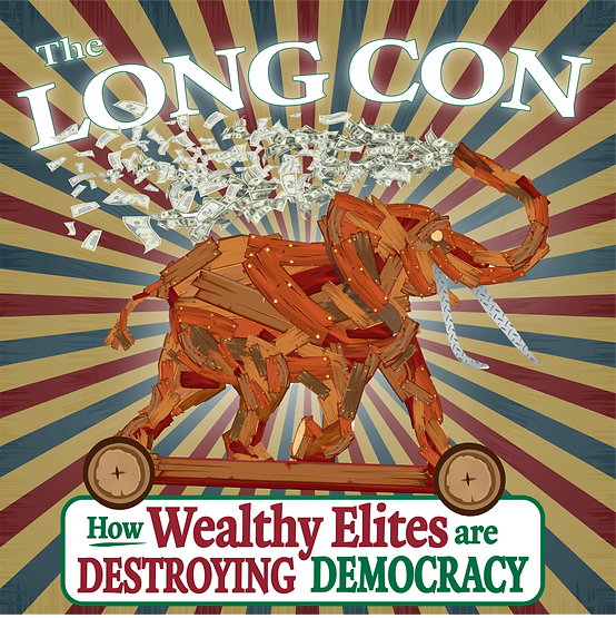 Long Con Logo 2020.png