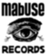 MABUSE RECORDS
