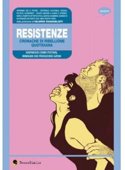Resistenze (Becco Giallo)