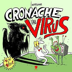 cronache dal virus cover.jpg