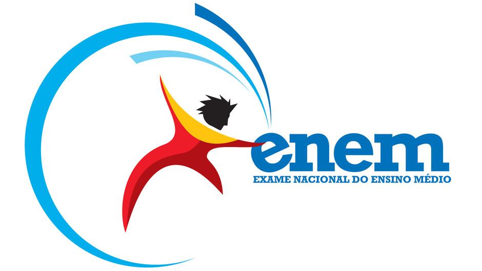Novo prazo de incrição do Enem é prolongado para o dia 26/09