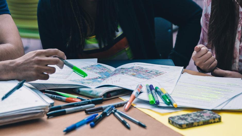 Classes sociais dos estudantes da USP vindos de outros estados vão se diversificando