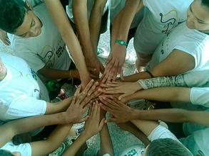 Conheça a REMS, uma organização que incentiva o esporte como fator de mudança social