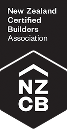 New Zealand Certified Builders Association Logo