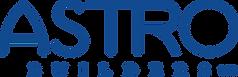 AB-Logo-TXT-blue.png