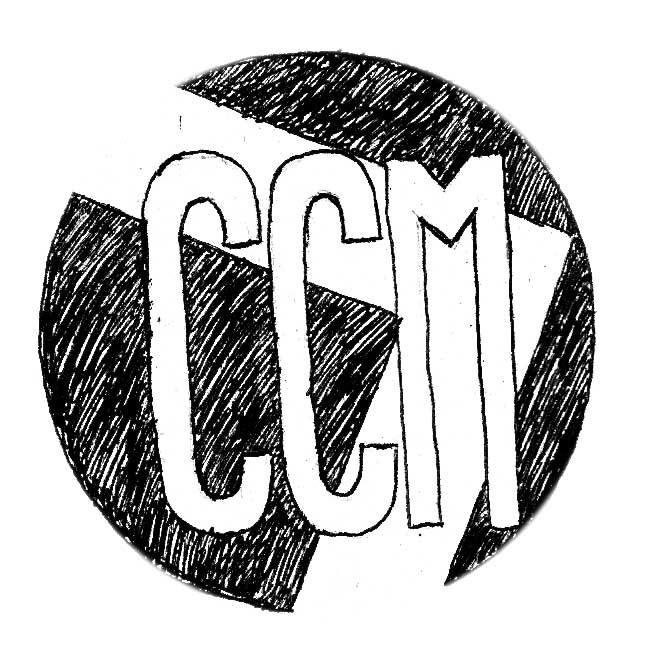 CCM bicc copie.jpg