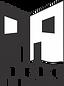 Logo Museu Original PNG.png