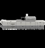 eqp-Pro-C9200-10.png